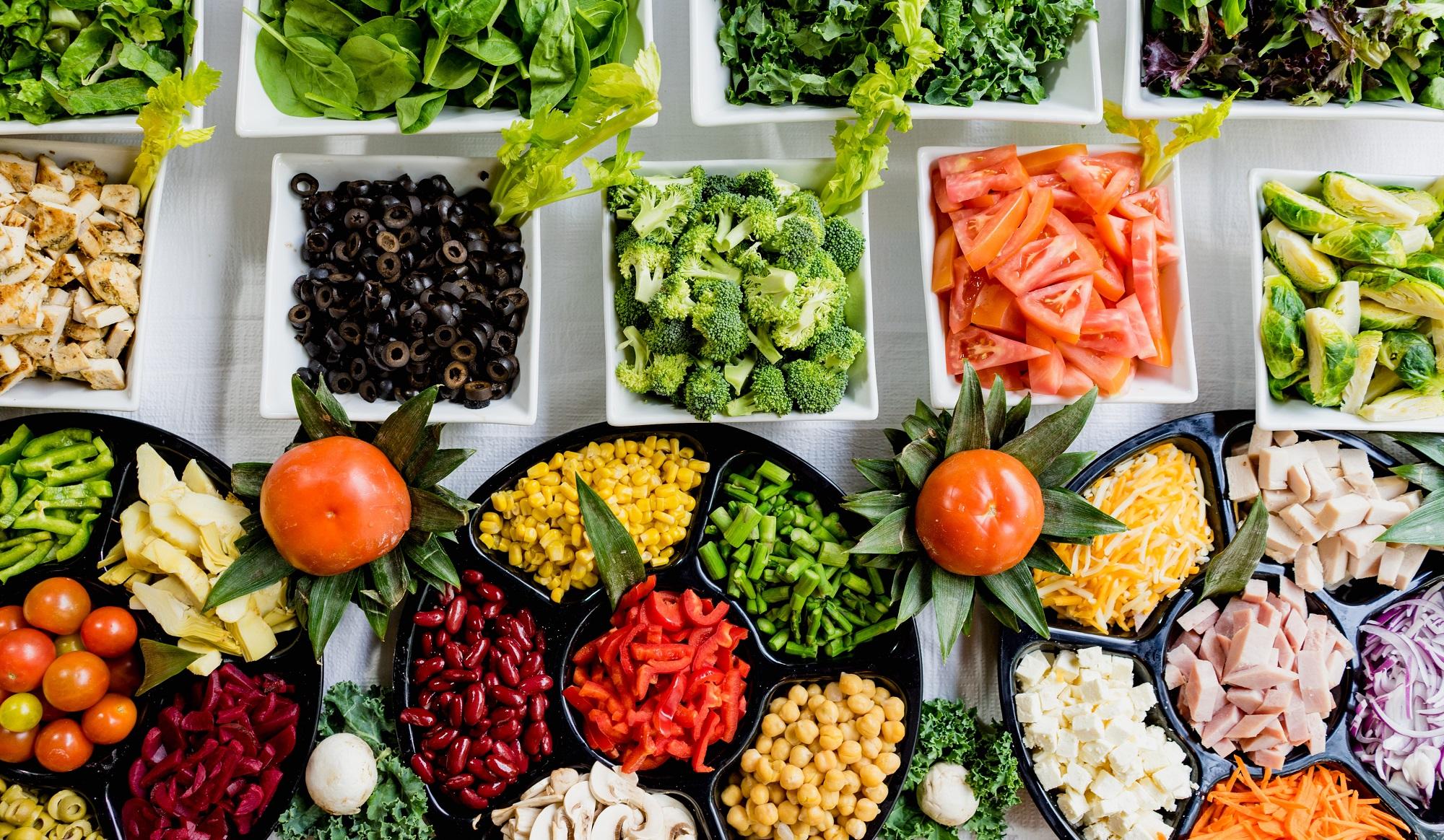 Recaller servizio intolleranze alimentari presente in Farmacia Negrini