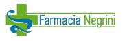 Farmacia Negrini Logo